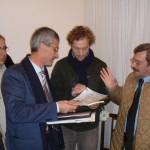 G-Facchetti-Montella_18.11.2007_42