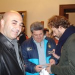 G-Facchetti-Montella_18.11.2007_44