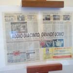 G-Facchetti-Montella_18.11.2007_46