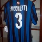 G-Facchetti-Montella_18.11.2007_52