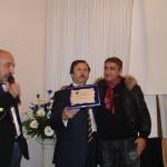 G-Facchetti-Montella_18.11.2007_53