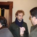 G-Facchetti-Montella_18.11.2007_55