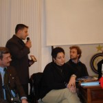 G-Facchetti-Montella_18.11.2007_62