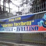 G-Facchetti-Montella_18.11.2007_63