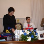 G-Facchetti-Montella_18.11.2007_68