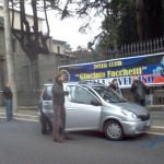 G-Facchetti-Montella_18.11.2007_69