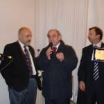 G-Facchetti-Montella_18.11.2007_72