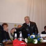 G-Facchetti-Montella_18.11.2007_75