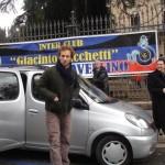 G-Facchetti-Montella_18.11.2007_78