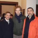 G-Facchetti-Montella_18.11.2007_82