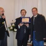 G-Facchetti-Montella_18.11.2007_84