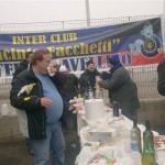 IC-AV-Inter-Manchester_24.02.2009_23