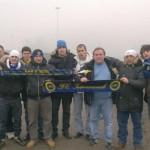 IC-AV-Inter-Manchester_24.02.2009_39