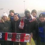 IC-AV-Inter-Manchester_24.02.2009_56