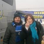 IC-AV-Inter-Manchester_24.02.2009_67