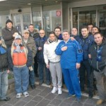IC-AV-Inter-Manchester_24.02.2009_71