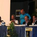 IC-Sarno-Beccalossi_24.5.2009