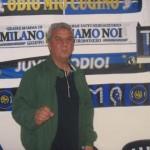 IC-Sarno-Beccalossi_24.5.2009_03