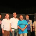 IC-Sarno-Beccalossi_24.5.2009_09