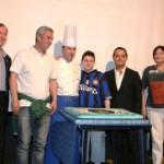 IC-Sarno-Beccalossi_24.5.2009_18