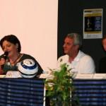 IC-Sarno-Beccalossi_24.5.2009_26
