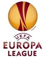 Logo-EuropaLeague2012-13