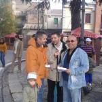 MontellaSagraCastagne_8e9.11.2008_08