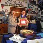 MontellaSilvioSarno_07112008