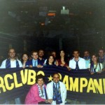 NottiMondiali_21.06.2002