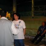 NottiMondiali_21.06.2002_04