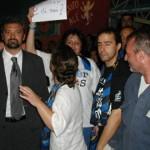 NottiMondiali_21.06.2002_06