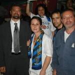 NottiMondiali_21.06.2002_07