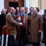 PpriscoDay-15122002-TorreA_21