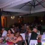 SalernoSummerTour_02.7.2008_94