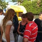 SummerTour-Penisola_03.07.2008_116