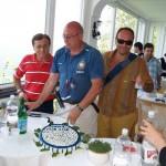 SummerTour-Penisola_03.07.2008_134