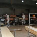 SummerTour-Penisola_03.07.2008_16