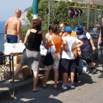 SummerTour-Penisola_03.07.2008_65