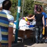 SummerTour-Penisola_03.07.2008_72