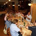 SummerTour-Penisola_03.07.2008_75