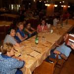 SummerTour-Penisola_03.07.2008_76