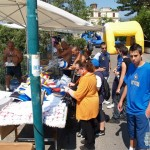 SummerTour-Penisola_03.07.2008_79