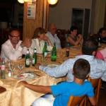 SummerTour-Penisola_03.07.2008_93