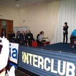 Wivi-Inter_01.03.2008_113