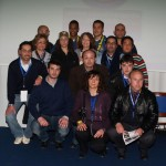 Wivi-Inter_01.03.2008_121