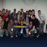 Wivi-Inter_01.03.2008_20