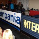 Wivi-Inter_01.03.2008_87