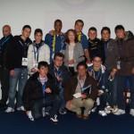 Wivi-Inter_01.03.2008_98