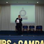 Wivi-Inter_01.03.2008_99