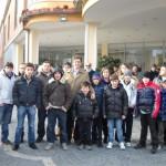 Wivi-Inter_13.02.2010_05